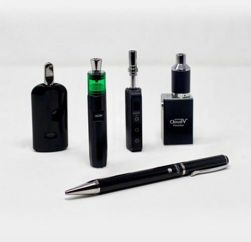 Cloud Vape Cartridges for sale